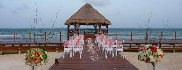 Wedding Desinations with Windsor Travel Agency Powerbest Travel