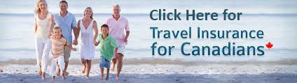 Travel Insurance in Windsor with Carlson Wagonlit Travel
