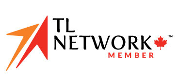 TL Network Member